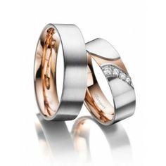 Özel Tasarım Şık Pırlanta Alyans : www.altinalalim.com #pirlanta #pirlantaalyans #gift #diamond #diamondweddingrings