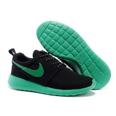 84b80e44e Nike Roshe Tallas 35-45 Precio 45€