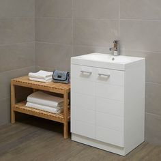 From full bathroom suites to small cloakroom suites we have something to suit all tastes & requirements. Basin Vanity Unit, Basin Unit, Bathroom Vanity Units, Bathroom Furniture, Cloakroom Suites, Concealed Cistern, Bath Room, Amazing Bathrooms, High Gloss