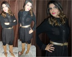 Look: Inverno http://wp.me/p1x69g-2do