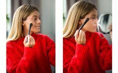 ellos bianca Makeup Looks, Selfie, Make Up Looks, Selfies