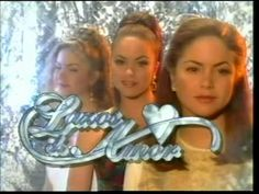'Lazos de amor' (1995)