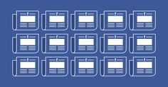 A News Feed update will put friends and family first---and diverse opinions way behind.