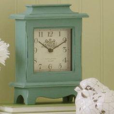 #countrydoor.com          #table                    #Maldives #Table #Clock #from #Through #Country #Door�                        Maldives Table Clock from Through the Country Door�                           http://www.seapai.com/product.aspx?PID=577396
