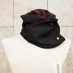 Sancho Hats, Fashion, Elegant, Moda, Hat, Fashion Styles, Fashion Illustrations, Hipster Hat