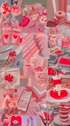 Best Flower Wallpaper, Pastel Pink Wallpaper, Ed Wallpaper, Pink Glitter Wallpaper, Cute Desktop Wallpaper, Tumblr Iphone Wallpaper, Bad Girl Wallpaper, Iphone Wallpaper Tumblr Aesthetic, Aesthetic Pastel Wallpaper