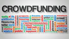 10 Popular Crowdfunding Sites to Try Today - http://www.techbullion.com/10-popular-crowdfunding-sites-try-today/ #tech. Find Tech Companies on Tech Directory http://techdirectory.io