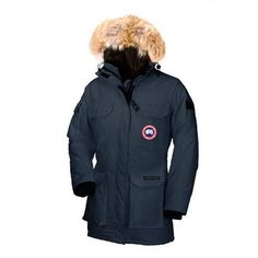 Canada Goose Expedition Parka for kvinder i rød Canada Goose Expedition Parka, Parka Canada, Canada Goose Women, Canada Goose Jackets, Canada Goose Outlet, Balenciaga, Girl Outfits, Cute Outfits, Casual Outfits
