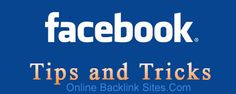 If you get daily 100-150 fb request, then you shoould try this tricks. Here I will tell you the best steps How to Accept All Friend Request in Just One Click on Facebook. Accepting all friend request in one second is a cool way.