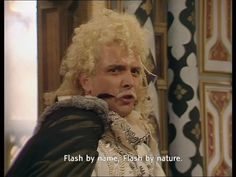Here is the full script for Blackadder Series 2 Episode 1 - Bells. It is in series two, that Blackadder truly develops as a character. British Comedy Series, British Tv Comedies, Picture Blog, Picture Fails, Comedy Quotes, Comedy Tv, Lord Flashheart, Blackadder Quotes, Ben Elton