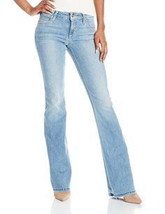 a57ee143 Joe's Jeans Women's Icon Mid-Rise Flare Jean in Mitzi, Mitzi, 24 (*Partner  Link)