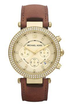 michael kors bags and michael kors wallets mk just need $62.99!!!!!!!
