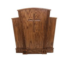 16 best wood pulpits images on pinterest moldings church ideas