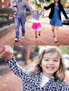 """IMPORTANT TIP """"It can be helpful to gather a little information about [the children] before you begin the session. In my pre-session consultations I ask the mom about her toddler's favorite songs, TV characters, etc. This way I can more quickly enter into their world once I meet them."""""""
