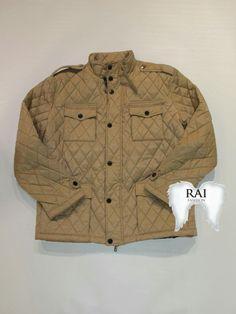 19dd6527817 Лучших изображений доски «куртка пальто»  9