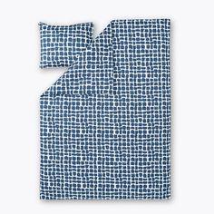Spring Summer 2018, Pajama Pants, Pajamas, Shirt Dress, Mens Tops, Shirts, Dresses, Fashion, Pjs