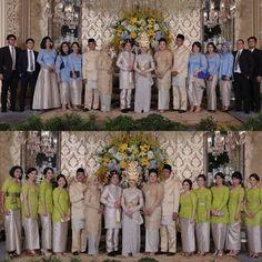 Tiga Tradisi Dalam Satu Pernikahan Di Hotel Shangri-La Jakarta - Processed with MOLDIV