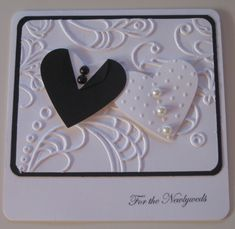images stampinup cards | posted under Special Occasion , Stampin' Up! | No Comments »