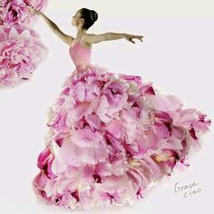 Art Creativity Floral