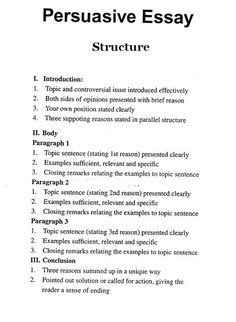 Persuasive Essay Samples Writing A Outline Research Topics Speech inside Argumentative Essay Format Writing a college application essay is not easy, these are some useful hints Essay Writing Skills, English Writing Skills, Academic Writing, Writing Rubrics, Paragraph Writing, Essay Writer, Narrative Essay, Opinion Writing, Writing Help