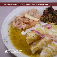 Empieza tu #Sábado desayunando en #LasGaoneras.  http://ift.tt/2dpEenO