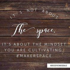 Makerspaces.com (@Makerspaces_com) | Twitter