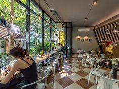 EDIT - cafe - IMG_4767-HDR
