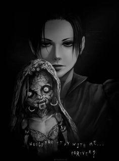 Resident Evil Collection, Resident Evil Girl, Evil Art, Community Art, Large Art, Cool Artwork, Art Sketches, Fan Art, Deviantart