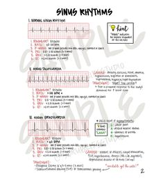 Nursing Student Tips, Nursing School Notes, Nursing Tips, Nursing Students, Medical School, Rn School, School Life, School Hacks, Nursing Mnemonics