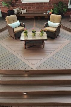 Deck Designs and Patio Plans for Outdoor Living Patio Plans, Pergola Plans, Pergola Ideas, Garage Pergola, Deck Patterns, Gazebo On Deck, Outdoor Decking, Bbq Shed, Deck Flooring