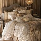 7 Unique Fine Bed Linens Luxury