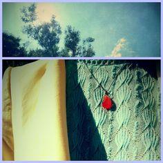 Colourblocks   The Julia Dream @ thejuliadream.blogspot.com