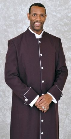 Clergy Robes for Sale | Mercy-Robes22.jpg