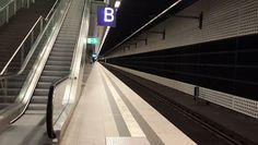 Berlin – Streetart & Photography & Video – Community – Google+