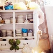 peoria-diy-vintage-wedding-10