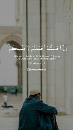 Pray Quotes, Hadith Quotes, Quran Quotes Love, Quran Quotes Inspirational, Islamic Love Quotes, Muslim Quotes, Wisdom Quotes, Text Quotes, Quotes Quotes