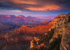grand canyon adam schallau - Google zoeken