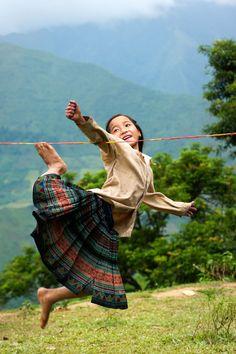 Hmong, Vietnam