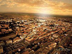 Tiaret ; Algerie