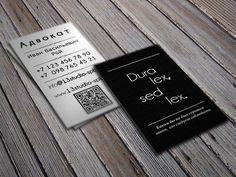 business card template download site 13studio-spb.ru