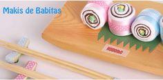 Kodomo Kids - Regalos para recién nacido, juguetes, ropa para bebés y niños.