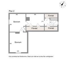 Åvägen 6, Varekil, Orust - Fastighetsförmedlingen för dig som ska byta bostad