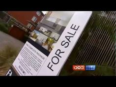 http://forsaleforlease.com.au/ - sell my house online. Make sure you check out our website. https://www.facebook.com/bestfiver/posts/1431391780407126