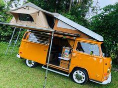 Vw Camper, Campers, Vw T1, Volkswagen, Vw Vans, Beetles, Van Life, A5, Alaska