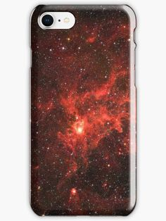 Come to the Universe • Also buy this artwork on phone cases, apparel, home decor und more.