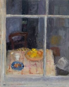 Alice Mumford - Looking In