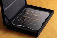 Top 10 Luxury Wedding Venues to Hold a 5 Star Wedding - Love It All Acrylic Wedding Invitations, Wedding Invitation Cards, Wedding Cards, Wedding Programs, Party Invitations, Wedding Themes, Wedding Favors, Wedding Decorations, Wedding Sparklers