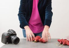 Have you mastered the art of photographing your products at home? Learn how three Etsy sellers arrived at their winning home set-ups.