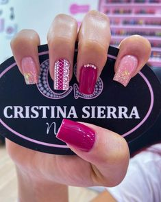 Search for nails at SHEIN. Discover the latest women's, men's and kids' fashion online Coffen Nails, Love Nails, Pink Nails, Hair And Nails, Precious Nails, Classy Nail Designs, Simple Acrylic Nails, Stiletto Nail Art, Neutral Nails