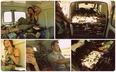 Doação de Restos de um Sebo antígo - MUITO Lixo! Ananda Marchetti Ferreira e Bruna Rizzotto. Barão Geraldo - Campinas - SP. 2013.